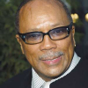 Quincy Jones Jr.