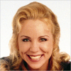 Brett Butler (so-called comedienne)