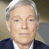 Richard Chamberlain