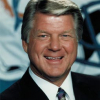 Jimmy Johnson (NFL Guy)
