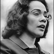 Coretta King