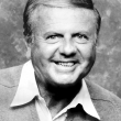 Dick Van Patten