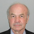 Kenneth Lay
