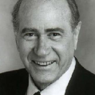 William Lyle Richardson