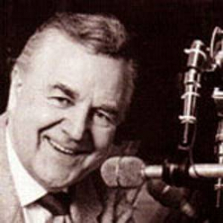 Dominick George Pardo