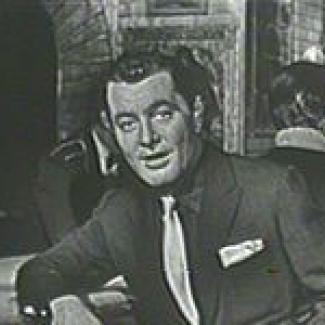 Alvin Morris