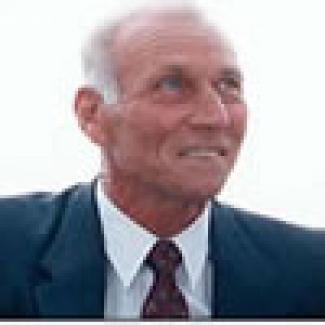 Cal Ripken Sr.
