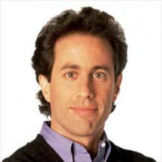 Jerome Allen Seinfeld