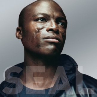 Seal Henry Olusegun
