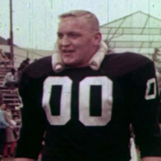 Jim Otto
