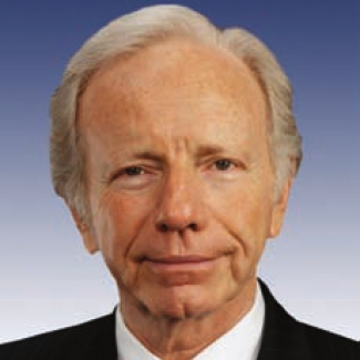 Joseph Lieberman