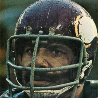 Jim Marshall (wrong way football guy)