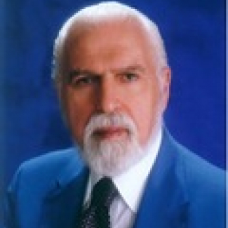R.J. Rushdoony
