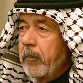 Ali Hassan Abd al-Majid