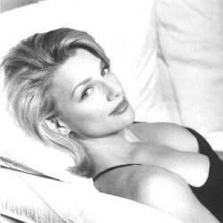 Eleanor Jane Mondale