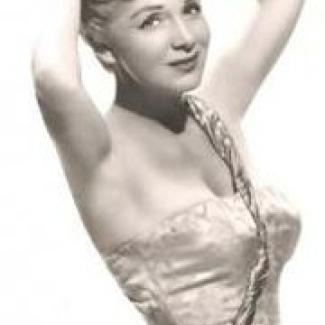 Ruth Shirley Wohl