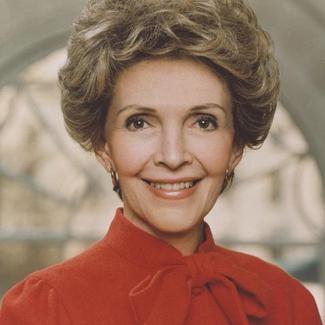 Anne Frances Robbins