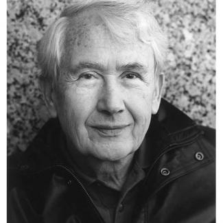 Frank McCourt (writer)