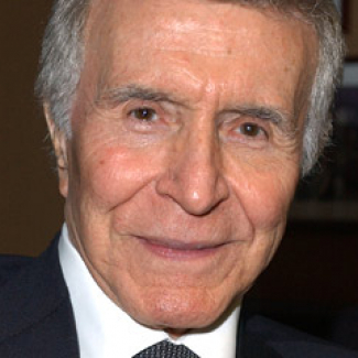 Ricardo Gonzalo Montalban