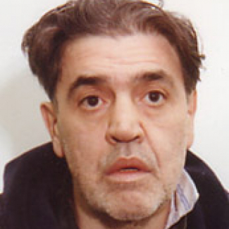Vincent Gigante