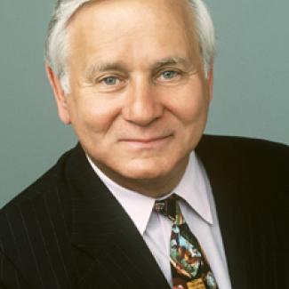 Richard Jay Schaap