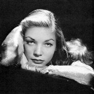 Betty Joan Perske