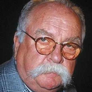 Allen Wilford Brimley