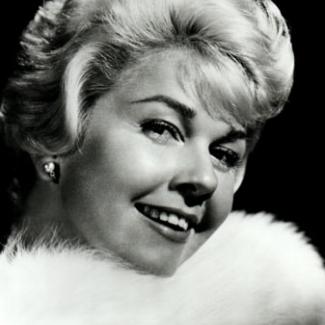 Doris Mary Ann Kappelhoff
