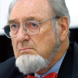 Charles Everett Koop