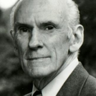 Alan MacGregor Cranston