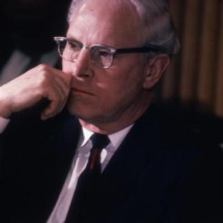 Albert Arnold Gore Sr.