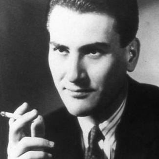 Arthur Jacob Arshawsky