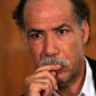 Barzan Ibrahim Hassan al-Tikriti