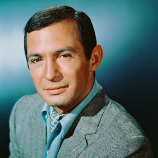 Biagio Anthony Gazzara