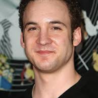 FACT CHECK: Ben Savage Death Hoax - snopes.com