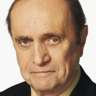 George Robert Newhart