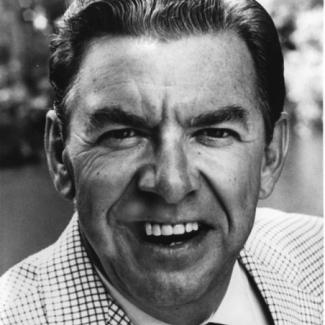 Robert Emil Schmidt