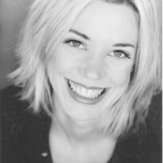 Carrie Hamilton