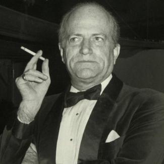Claus von Bulow