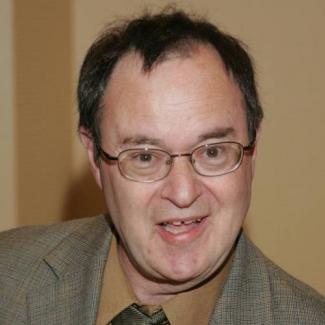 David Leonard Landau