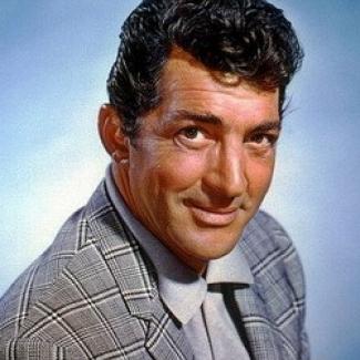 Dino Paul Crocetti