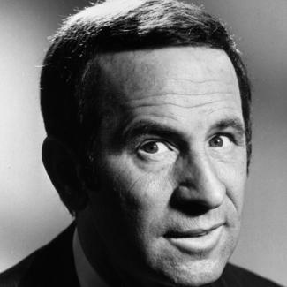 Donald James Yarmy