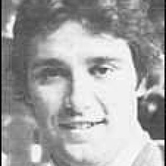 Douglas Peter Wickenheiser