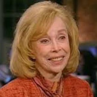 Joyce Diane Bauer