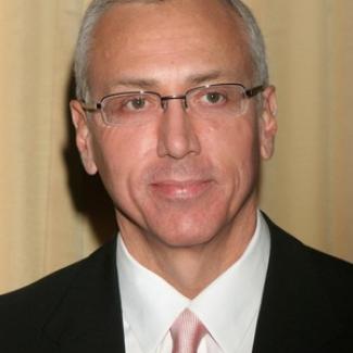 Drew Pinsky
