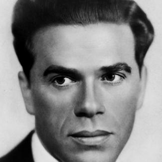 Frank Capra Jr.