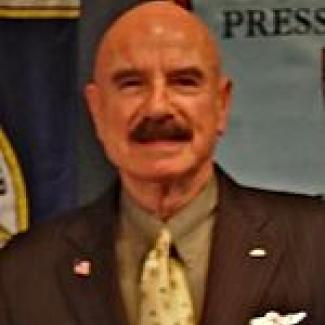 George Gordon Liddy