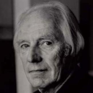 George Henry Martin