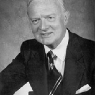Harry F. Byrd Jr.