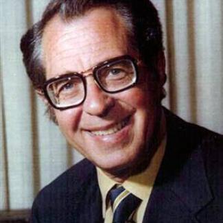 Irvine Robbins